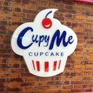 可蜜蜜CupyMe 创意蛋糕