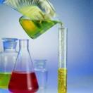 微化学实验站
