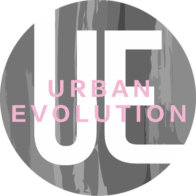 城市进化论