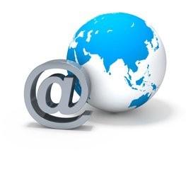 福建省互联网经济发展处