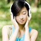 中西经典音乐