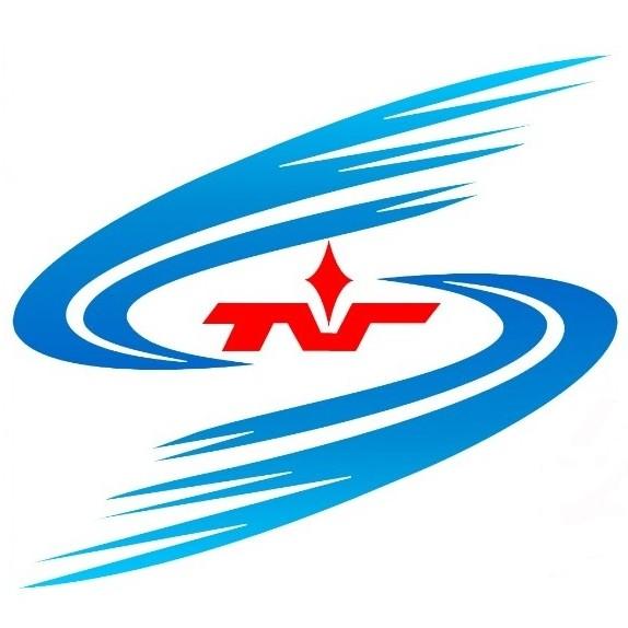 重庆市长寿区广播电视台