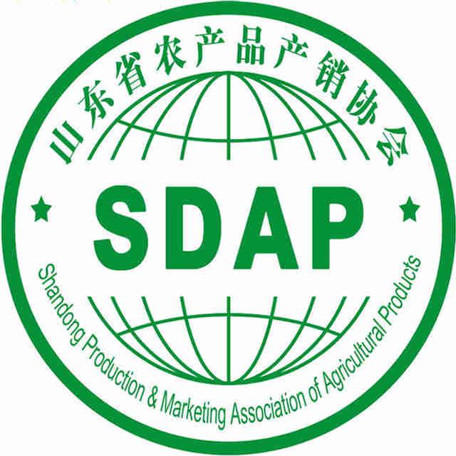 山东省农产品产销协会