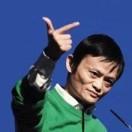 世界华人富翁俱乐部