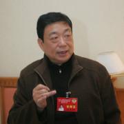 福建省政协委员吴志明