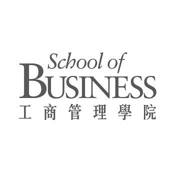 香港浸會大學工商管理學院