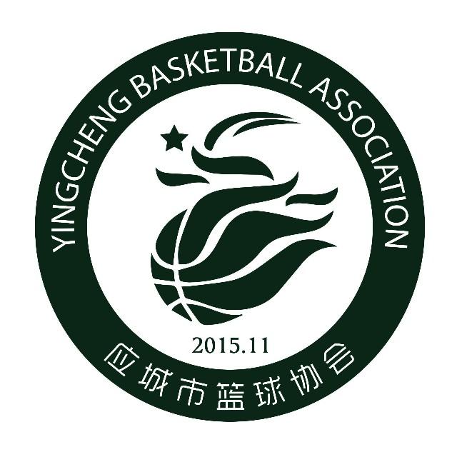 湖北省篮球之乡应城