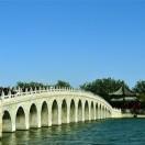 我爱大北京