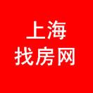 上海找房网
