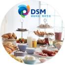 DSM帝斯曼食品配料
