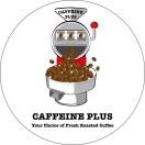 CaffeinePlus