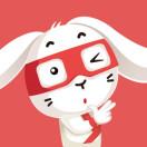 兔博士上海