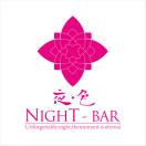 魅力极限夜色酒吧