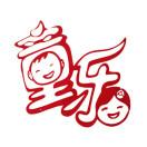 柘荣童乐幼儿园