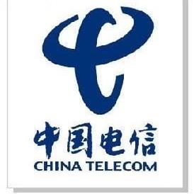 北京互联讯达商贸有限头像图片