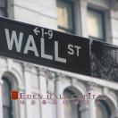 关注美国股市(中概股)投资