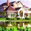 如何靠信用零首付买豪宅