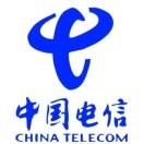 中国电信上海公司青浦局