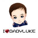 BabyLuke小潮男童装店