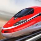 意大利铁路北京销售中心