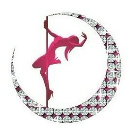香港姗姗舞蹈学院