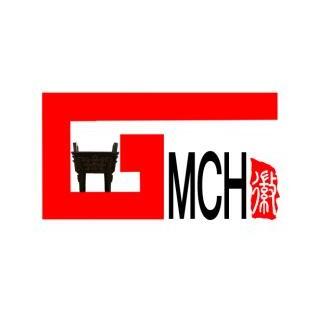安徽省工艺美术保护和发展促进会