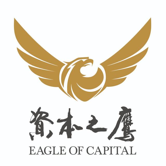 中国资本圈