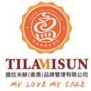 提拉米酥沧州店