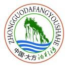 贵州油杉河景区