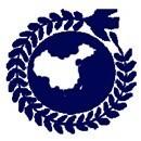 开普敦中国和平统一促进会
