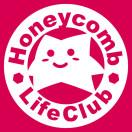 蜂巢生活俱乐部