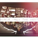 西方的文字