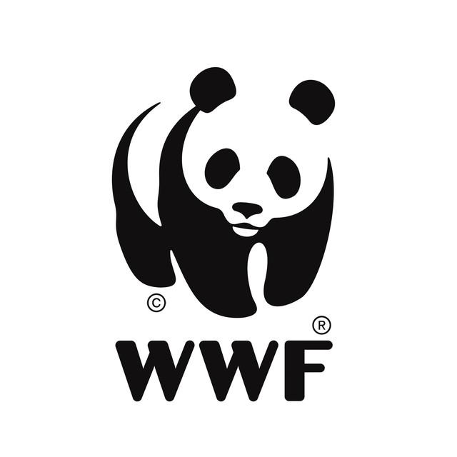 WWF世界自然基金会