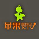 苹KTV果