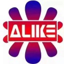 Alike专业微商推广平台