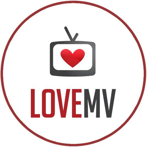 LoveMV头像图片