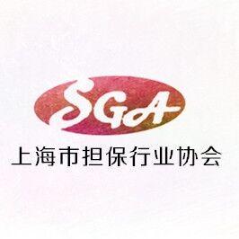 上海市担保行业协会