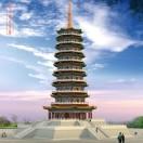 寿光市佛教协会