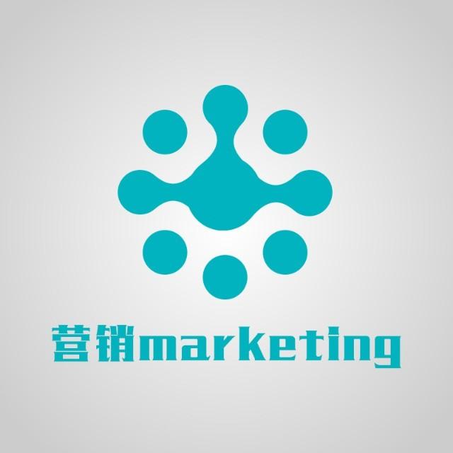 营销marketing