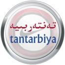 Tantarbiya