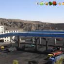 鄂尔多斯市金运煤炭有限责任公司