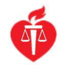 心脏健康频道