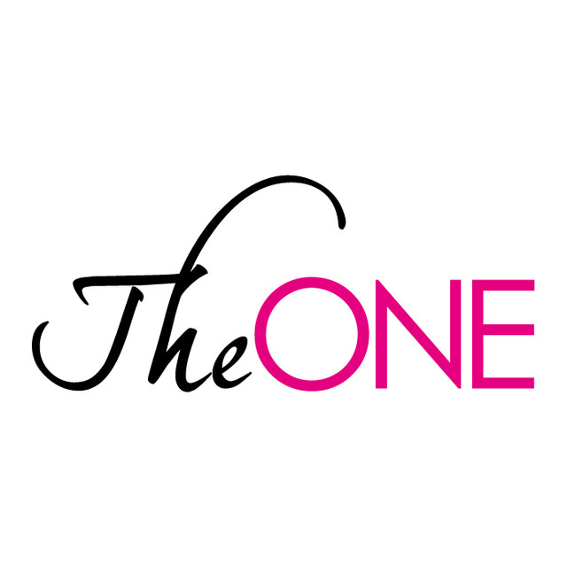 香港The ONE