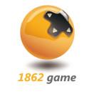 1862游戏