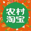 章丘村淘服务站