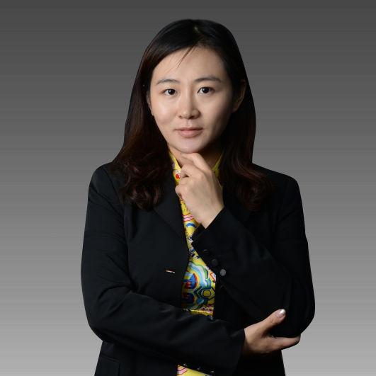 肖飒lawyer