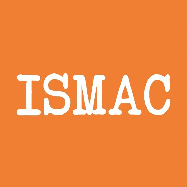 ISMAC高等管理与传媒学院