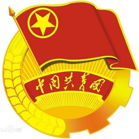 共青团云南省西双版纳监狱委员会