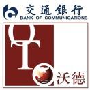 BankcommPB