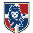 LionS狮子公学